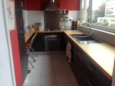 Agence immobili re sur roubaix vente appartement 59 nord for Belle cuisine equipee roubaix
