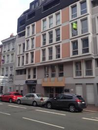 Location - Lille